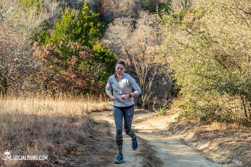SR Trail Run Jan26 2019_CL_4553-Web.jpg