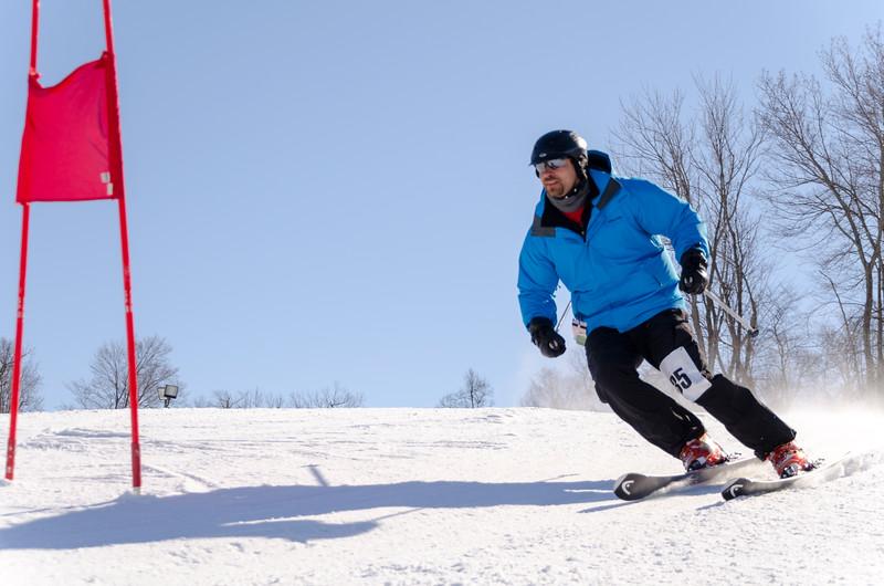 Giant-Slalom-8003.jpg