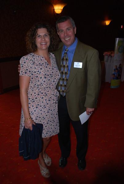 Mary and Bob Hrin.JPG