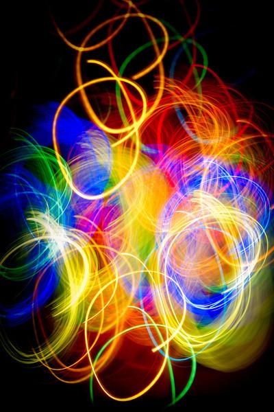 glow-0178.jpg