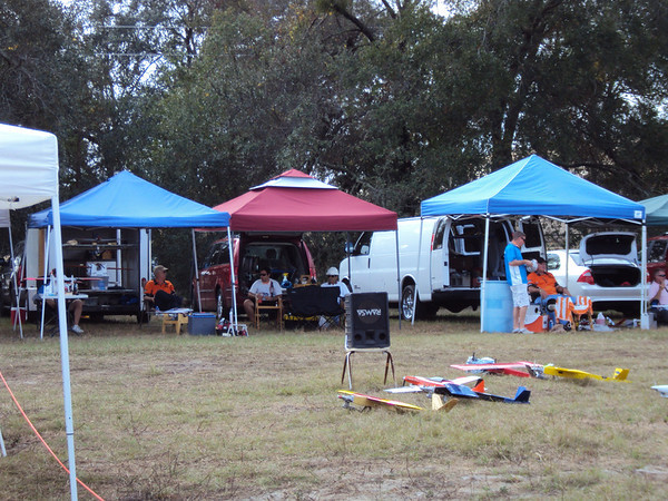 Tangerine, Apopka, FL Sat and Sun Dec 8-9, 2012