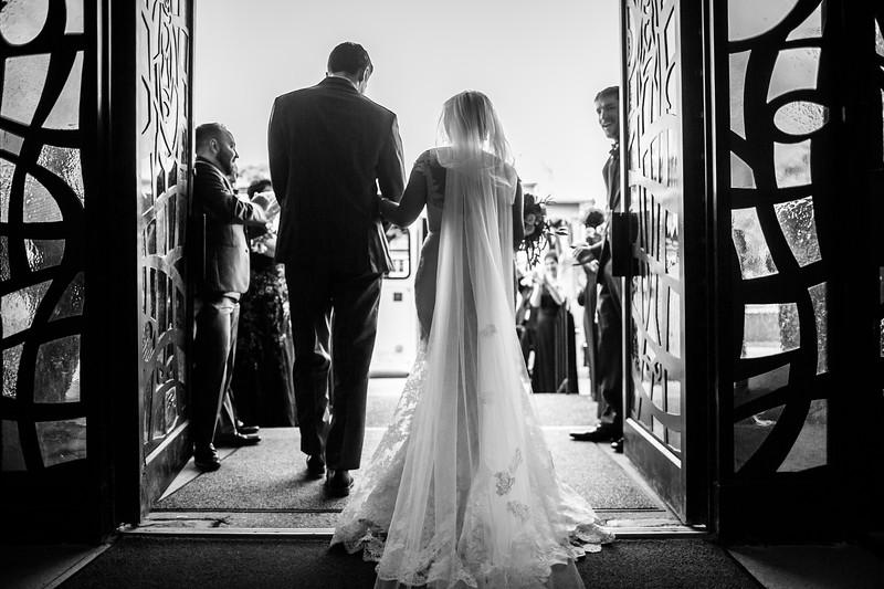 Gabriella_and_jack_ambler_philadelphia_wedding_image-530.jpg