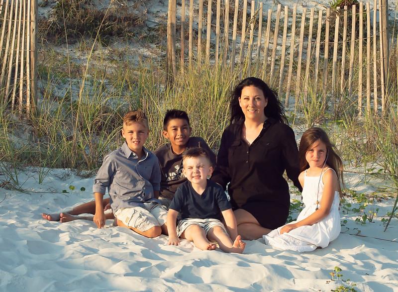 Beach201920190730_0028.jpg