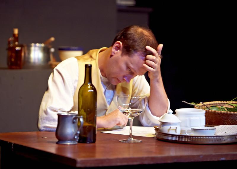 Actors Theatre - Miss Julie 097_300dpi_100q_75pct.jpg