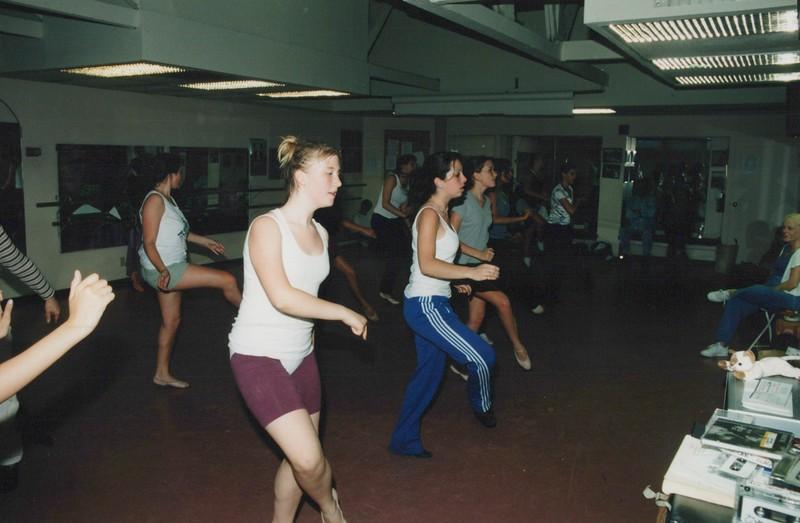 Dance_0741.jpg