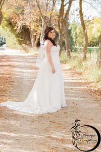 Wedding & Event Photography Gallery