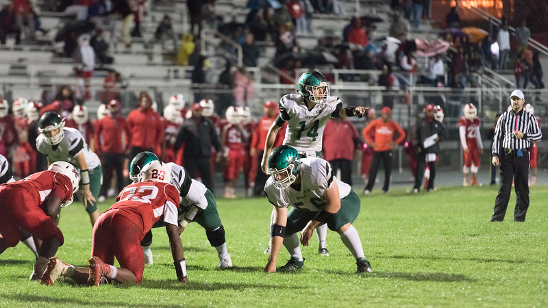 Wk7 vs North Chicago October 6, 2017-59.jpg