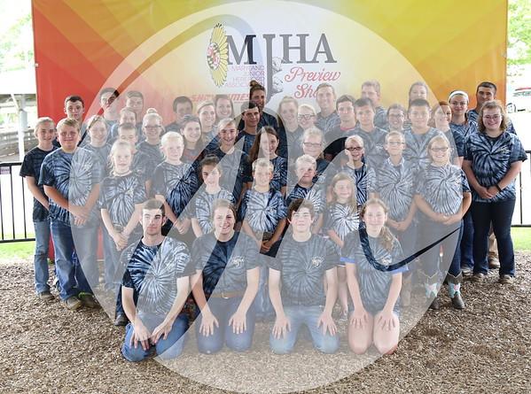 2017 MJHA Preview Show