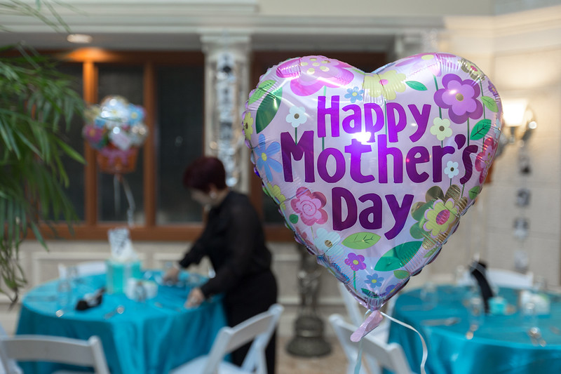 maggie_mothers_day-20.jpg