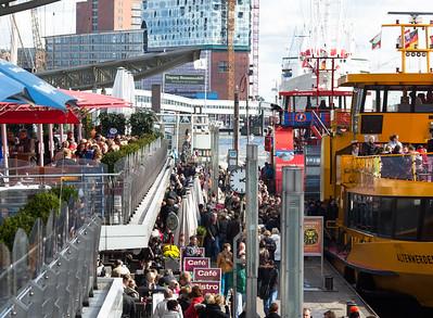 2012 09 16 Schlepperjob in Hamburg auf der Elbe