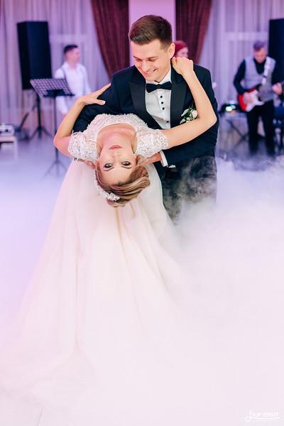 fotograf nunta -0086.jpg