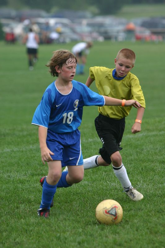 2005-07-17-soccer-bums-bowers