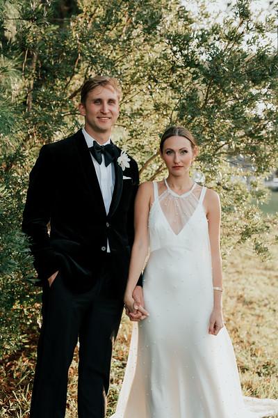 Morgan & Zach _ wedding -739.JPG