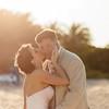 West-Palm-Beach-Wedding-Photographer-Andreo-Studio-IMG_5191