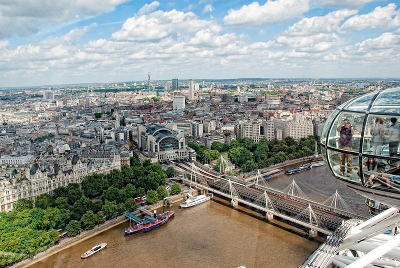 London_14062009-46.jpg