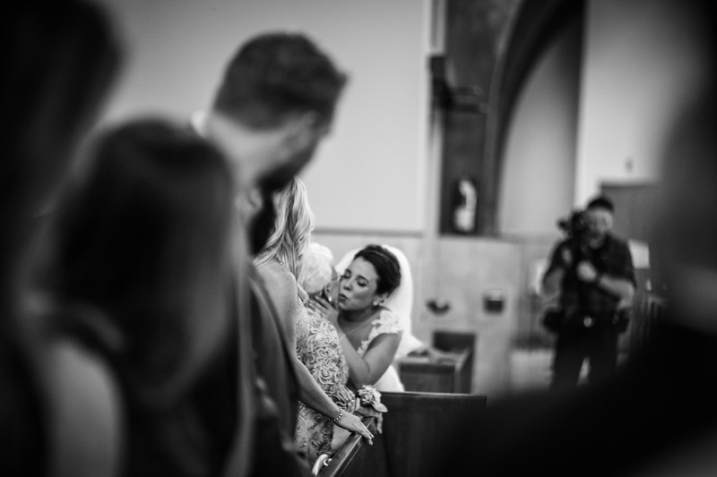 Gabriella_and_jack_ambler_philadelphia_wedding_image-422.jpg