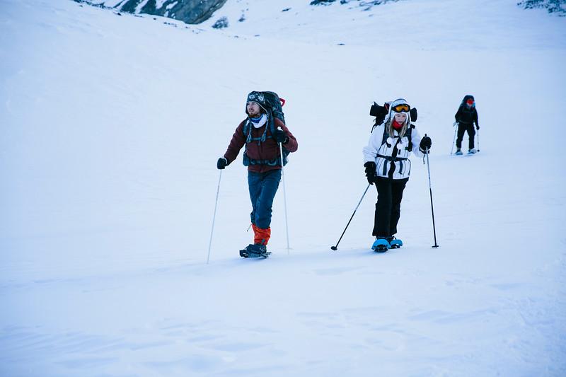 200124_Schneeschuhtour Engstligenalp_web-158.jpg