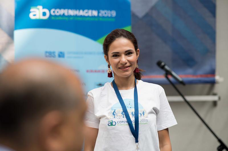 3085-AIB Copenhagen Business School-conference-event-photographer-www.jcoxphotography.comJune 26, 2019-.jpg