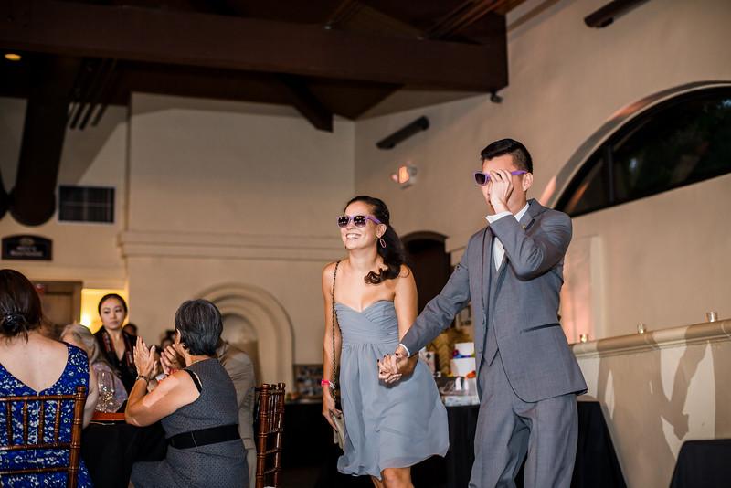 2015-09-18_ROEDER_JessicaBrandon_Wedding_CARD3_0448.jpg