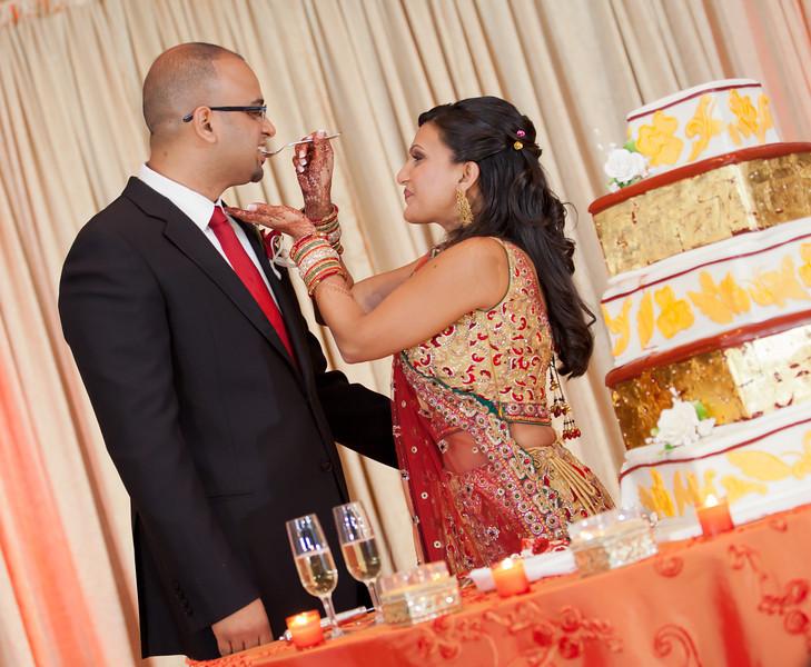Shikha_Gaurav_Wedding-1808.jpg