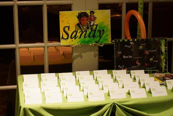 Sandybarmitzvah