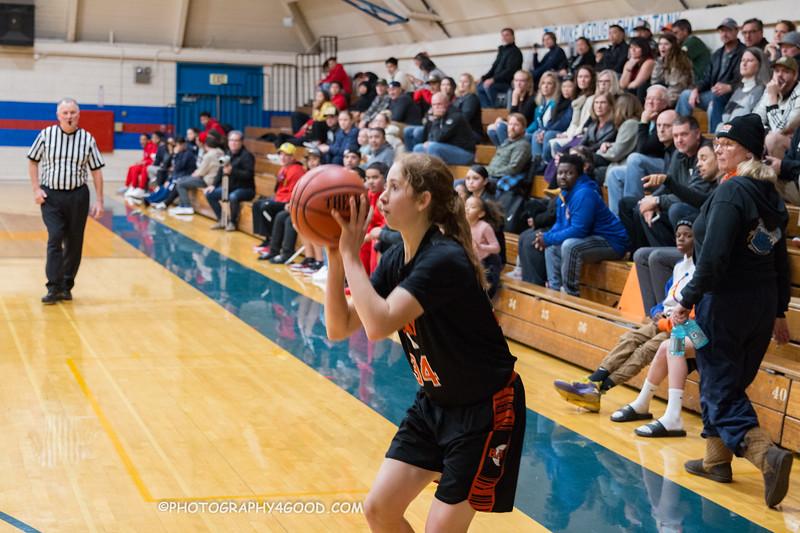 Varsity Girls Basketball 2019-20-4614.jpg