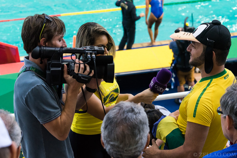 Rio-Olympic-Games-2016-by-Zellao-160813-05857.jpg
