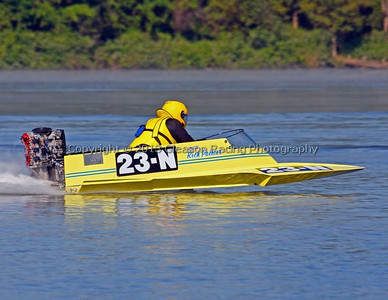 2013 SO/MO/J APBA Nationals - Tuesday