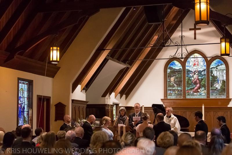 Copywrite Kris Houweling Wedding Samples 1-42.jpg