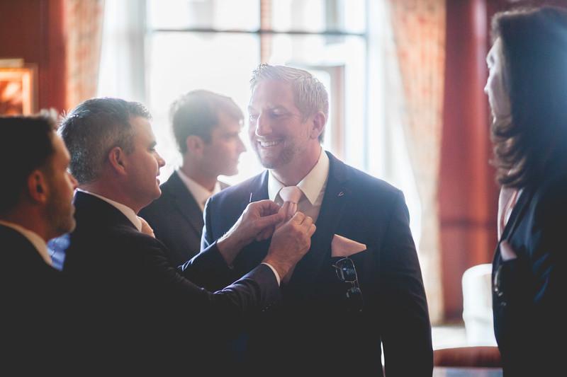 2017-03-04-Marseland Wedding-415.jpg