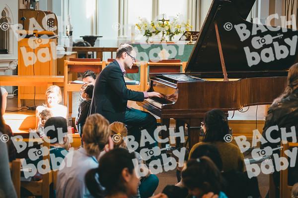 © Bach to Baby 2018_Alejandro Tamagno_Highbury & Islington_2018-09-01 001.jpg