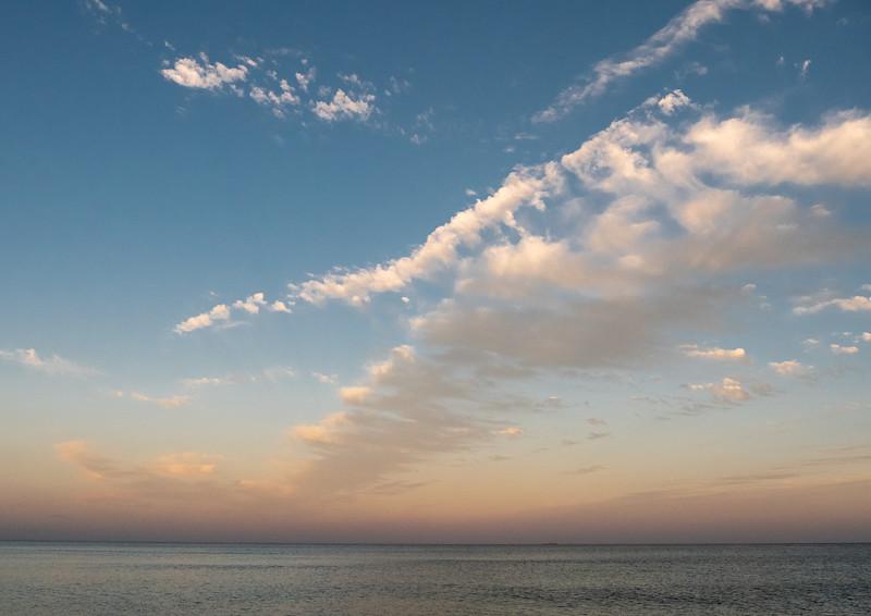 january-beach-evening-7.jpg