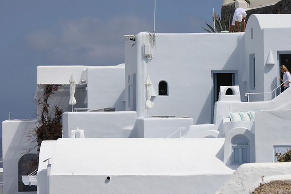 May 26, 2012-Greece (Santorini)