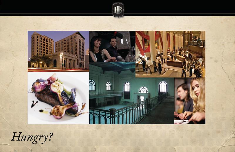 Bank Hotel Concept38 copy.jpg