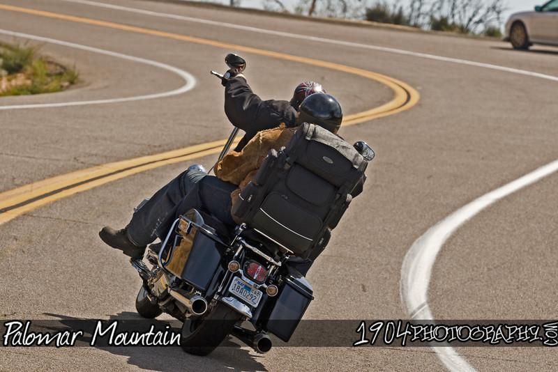20090314 Palomar 316.jpg