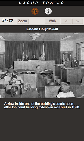 LYNCOLN HEIGHTS JAIL 21.png