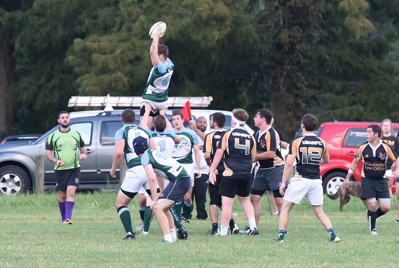 Tulane Rugby 2016 102.JPG