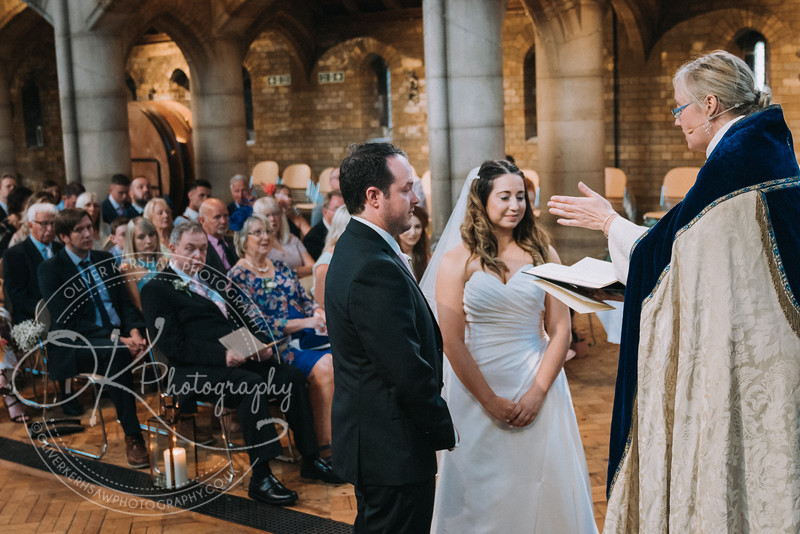 Nick & Elly-Wedding-By-Oliver-Kershaw-Photography-133544-2.jpg