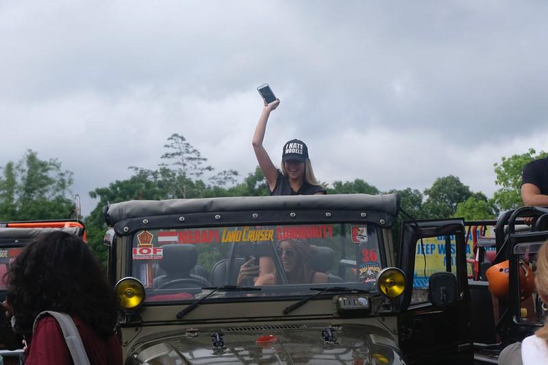 Trip of Wonders Day 8 @Jogja 0006.JPG