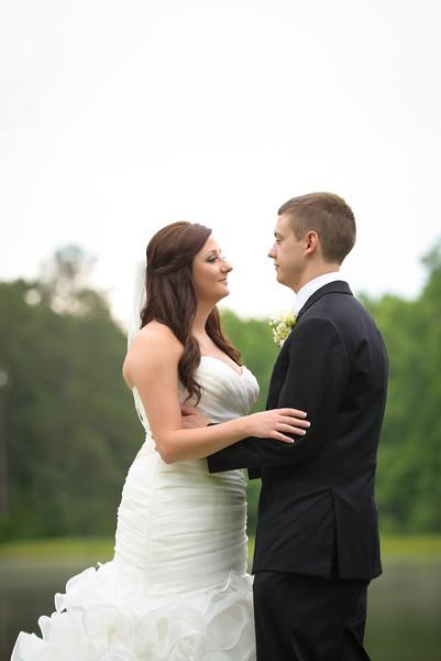 McAfoos Wedding 2014-327.jpg