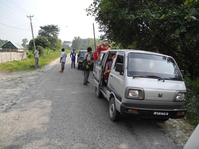 india&nepal2011 118.jpg