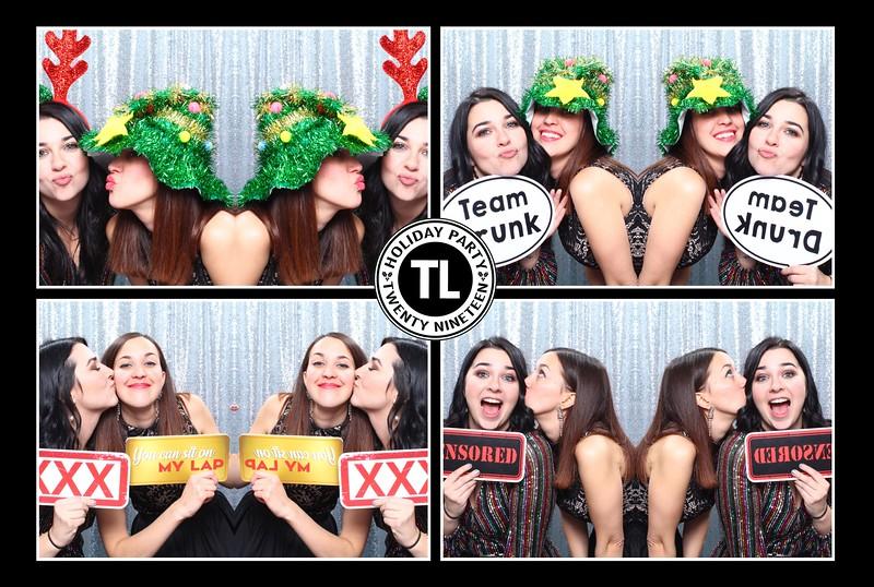 1219 TracyLocke Holiday Party - 191219_132733.jpg