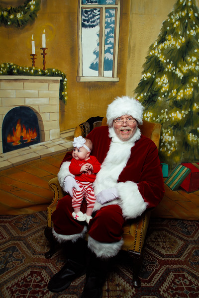 Pictures with Santa Earthbound 12.2.2017-125.jpg