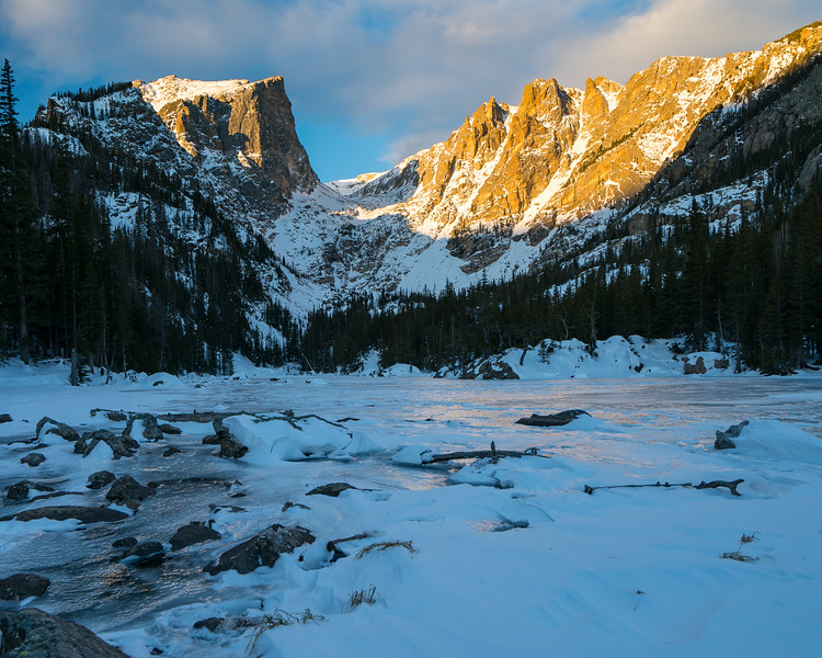 Dream Lake Winter Sunrise-1.jpg