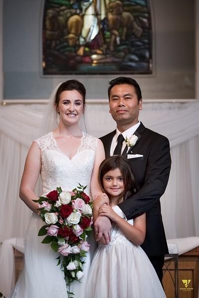 Wedding of Elaine and Jon -346.jpg