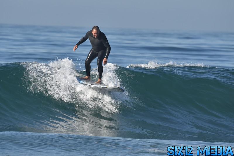 Venice Beach Surf  - -69.jpg