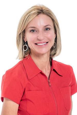 Tracy Kuykendall