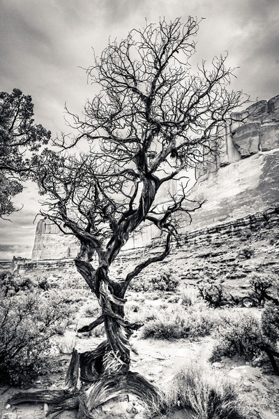 20130915 Moab, Utah