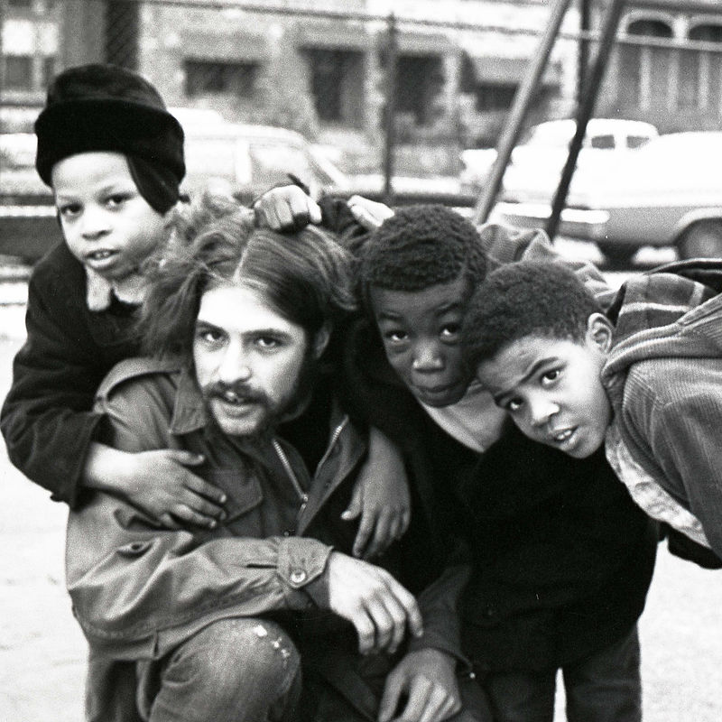 Nov. 1971