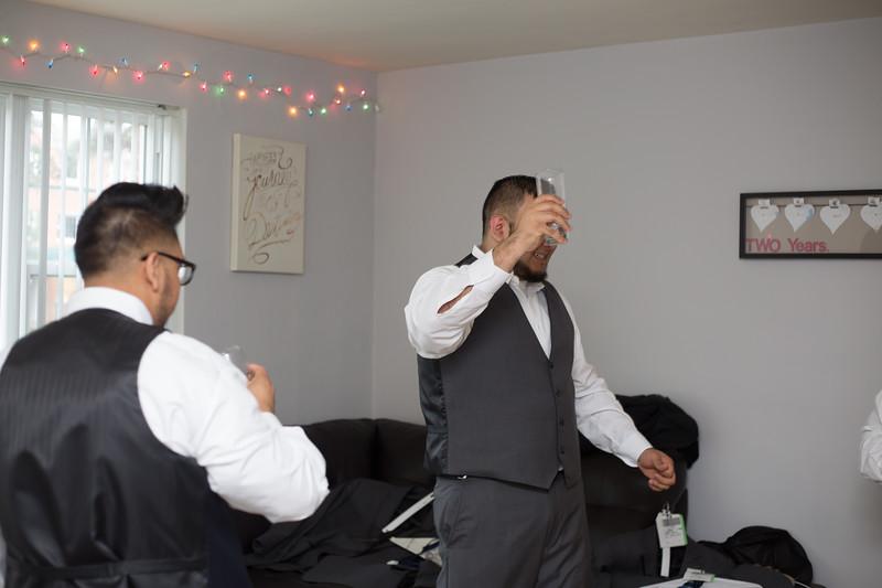 Diaz Wedding-2190.jpg